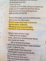 Psalm305(4)