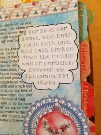 Ephesians 214(2)