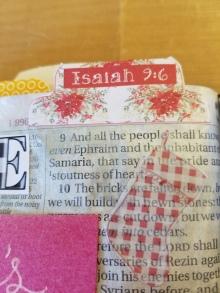 Isaiah-96(3)