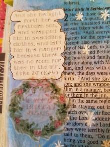 Luke 27(2)