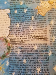 Luke 27(3)