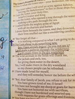 Isaiah4319(2)