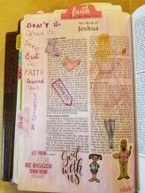 Joshua 19