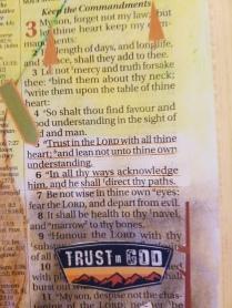 Proverbs 356(2)