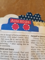Acts 2024(3)
