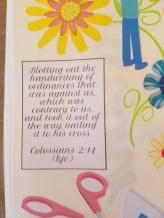 Colossians 21314(3)