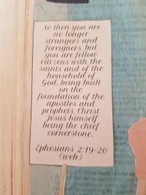 Ephesians 21920(2)