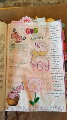 Philippians 21213