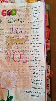 Philippians 21213(2)