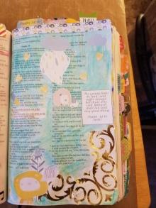 Psalm 3410