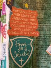 Psalm 512(2)