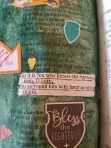 Psalm 512(3)
