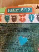 Psalm 512(4)