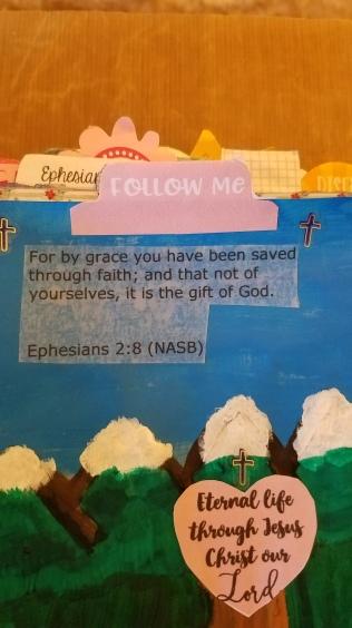 Ephesians28(2)
